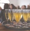 4 Reasons to Hire a Professional Caterer for Your Next Event