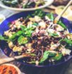 4 Tips to Make Your Catered Vegan Menu a Hit – Our Guide