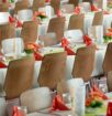 Event Planning of a Memorable Corporate Event | Gourmet Catering