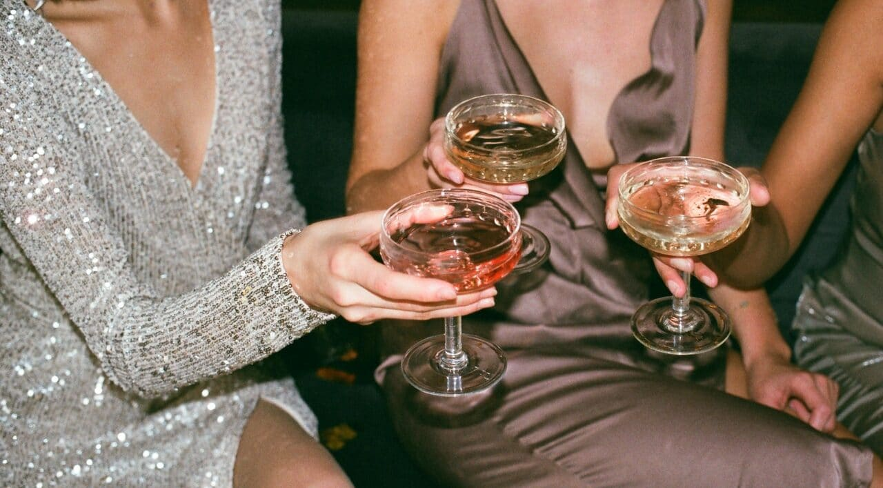 Our Ultimate Guide to Throwing a Memorable Engagement Party