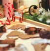 Why Catering Services is the Key to a Safe Holiday Meal